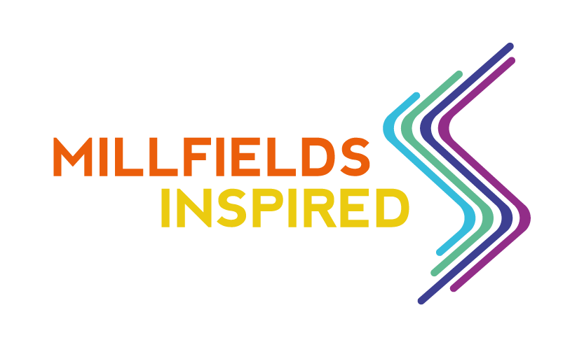 Millfields Inspired